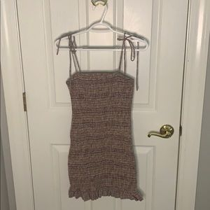 Hey Chic Boutique Dress